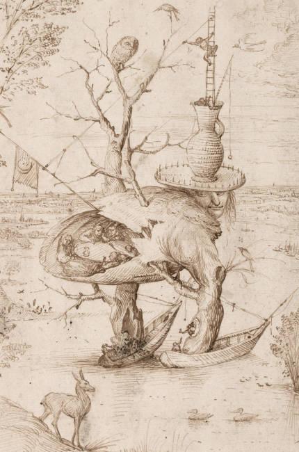 El hombre árbol.jpg